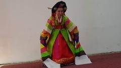 한몽 친선 문화 축제